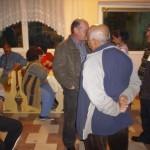 Провеждане на семинар за лозари и овощари - 18.02.2011 г.