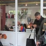 Инициатива за закупуване на фризьорско оборудване - 10.04.2014