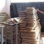 """Проучване на предложение за """"Закупуване на микробус"""" в гр. Перущица - 19.06.2015 г."""
