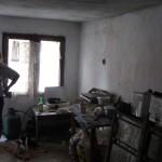 Проучване на предложение за изграждане на магазин за домашни потреби в с. Чалъкови - 26.06.2015 г.