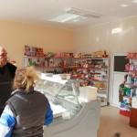 Проучване на предложения за инициативи в гр. Ракитово - 29.02.2016 г.