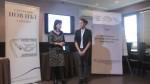 """Участие в публична дискусия по проект """"Насърчаване на гражданското участие на млади роми"""" - 16.03.2016 г."""