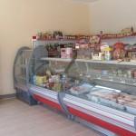 """Мониторинг на инициатива """"Закупуване на обзавеждане на магазин за хранителни стоки"""" - 17.03.2016 г."""