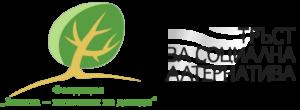 LSIF_TSA_logo